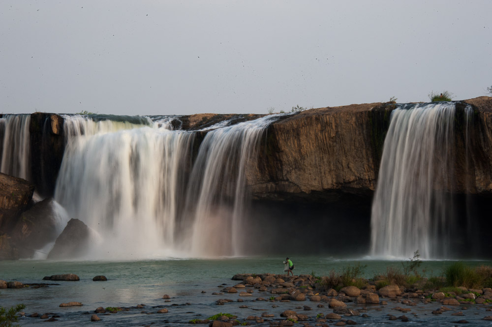Vietnam – Dalat und Buon Ma Thuot